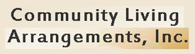Community Living Arrangements, Inc.