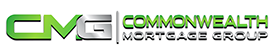 Commonwealth Mortgage Group