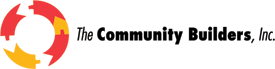 The Community Builders, Inc.