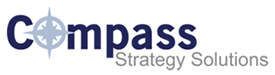 Compass Strategy Solutions