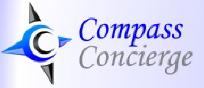 Compass Concierge Services
