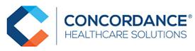 Concordance Healthcare Solutions LLC