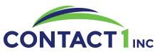 Contact 1 Inc.