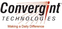 Convergint Technologies, LLC