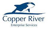 Copper River Enterprise Services