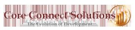 Core Connect Development Strategies