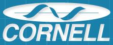 CORNELL Communications Inc.