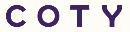 COTY US LLC