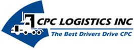 CPC Logistics, Inc.