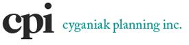 Cyganiak Planning