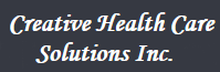Creative Health Care Solutions