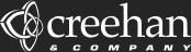 Creehan & Company