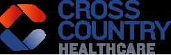 Cross Country Healthcare, Inc.