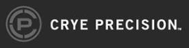 Crye Precision LLC