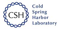 Cold Spring Harbor Laboratory