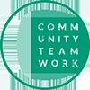 Community Teamwork