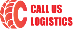 Call Us Logistics