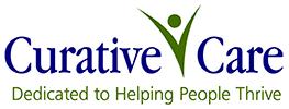 Curative Care