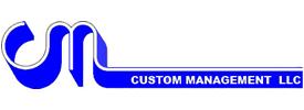 Custom Management, LLC