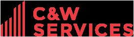C & W Services