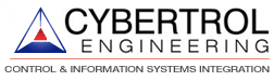 Cybertrol Engineering