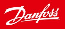 Danfoss USA