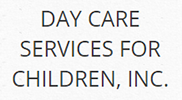 Day Care Services for Children, Inc.