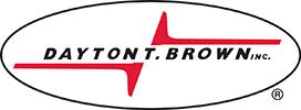 Dayton T. Brown, Inc.