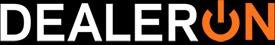 DealerOn, Inc