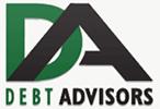 Debt Advisors SC
