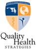 Quality Health Strategies