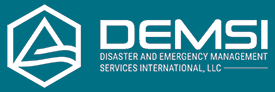 DEMSI - Disaster and Emergency Management Services International, LLC