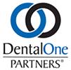 Dental One Partners