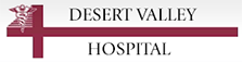 Desert Valley Hospital