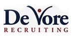 DeVore Recruiting