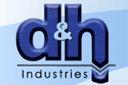 D & H Industries