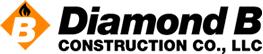 Diamond B Construction Co., LLC