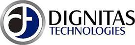 Dignitas Technologies