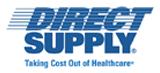 Direct Supply