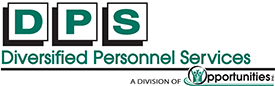Diversified Personnel Services