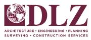 DLZ Corporation