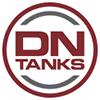 DN Tanks LLC