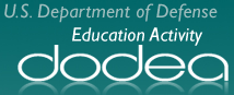 Department of Defense Education Activity