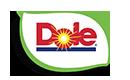 Dole Food Company, Inc.