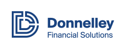 Donnelley Financial, LLC