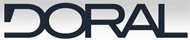 Doral Corporation
