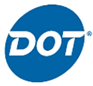 Dot Foods Inc.
