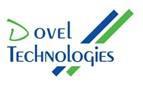 Dovel Technologies