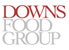 Downs Food Group