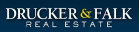 Drucker & Falk